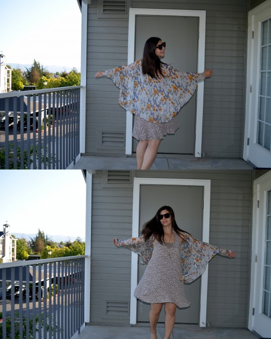 May 2014 Blog Photos1